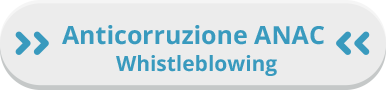 Anticorruzione ANAC Whistleblowing